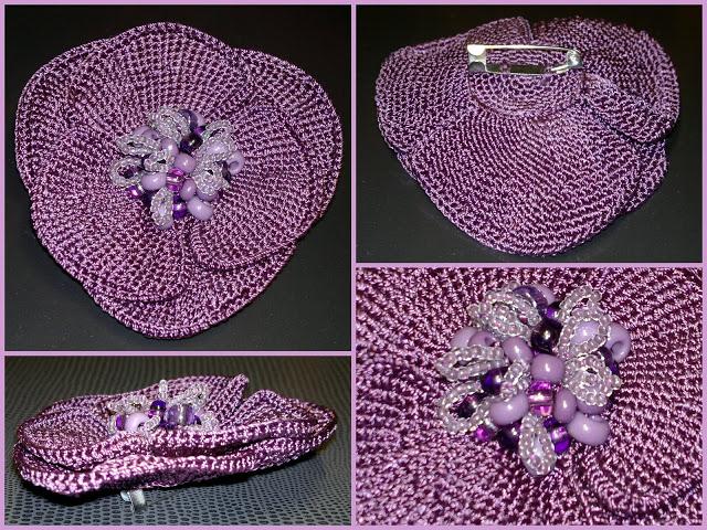 5208321_crochet_flower_8b (640x480, 192Kb)