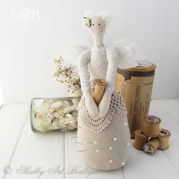Shabby Art Boutique Pin Cushion Angel 3_edited-1_thumb[2] (600x600, 638Kb)