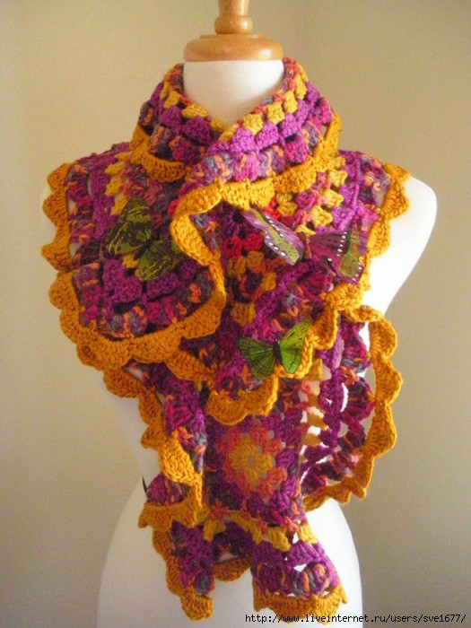 spring-crafts-colorful-scraves-free-crochet-patterns-make-handmade-177426660_il_fullxfull133603943 (525x700, 214Kb)