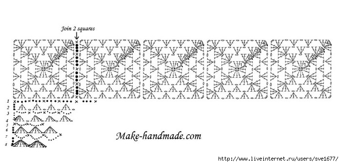 crochet-spring-scarf (700x337, 130Kb)