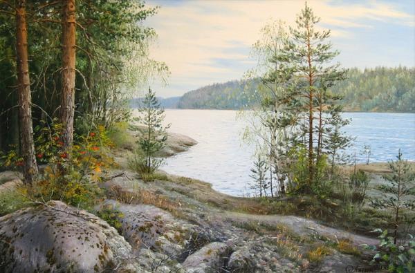 1_Ladoga._Pyatin_Oleg._60h90 (600x395, 132Kb)