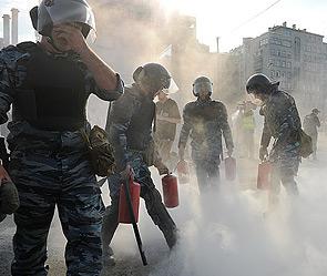 Беспорядки на Болотной (295x249, 31Kb)