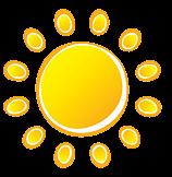 sun050 (158x162, 9Kb)