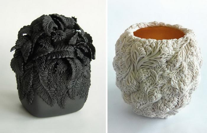 hitomi-hosono-ceramics-6 (700x450, 124Kb)
