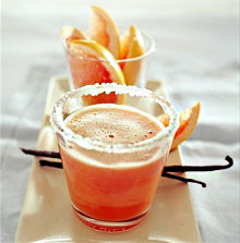 grapefruit-juice-weight-loss (220x223, 13Kb)