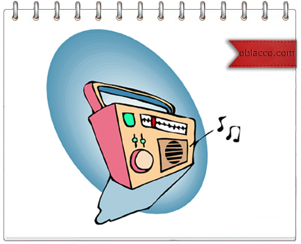 РадиоЮмор