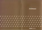Превью Animaux-01 (700x497, 105Kb)