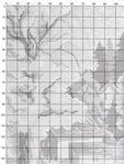 Превью 1072 (529x700, 481Kb)