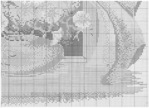 Превью 1092 (700x505, 378Kb)