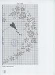 Превью 1133 (508x700, 224Kb)