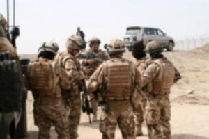 Афган - американцы расстреляли автобус (300x200, 39Kb)