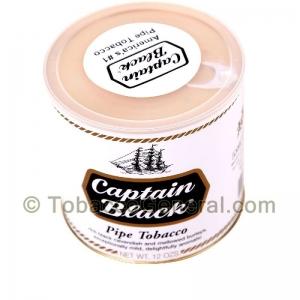 captain-black-regular-pipe-tobacco-60big (300x300, 55Kb)