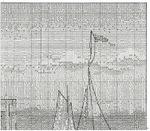 Превью 2159 (700x612, 285Kb)