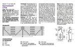 Превью 002a (700x443, 234Kb)