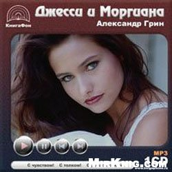 2920236_1259515332_1dzhessy (250x250, 16Kb)