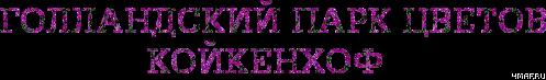4maf.ru_pisec_2013.04.12_01-21-17_5167278b5829e (497x73, 44Kb)