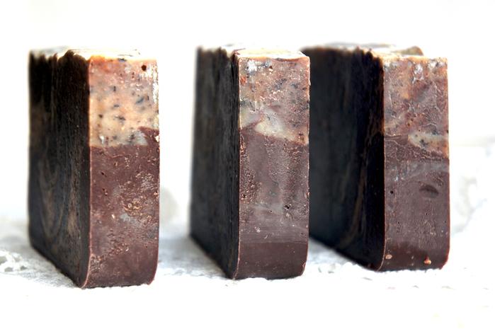 шоколад (700x465, 248Kb)