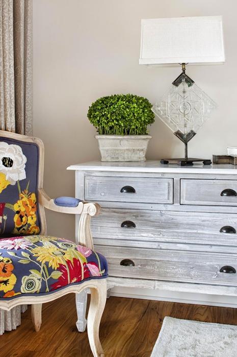 Vintage Rustic Bedroom Decorating Ideas  YouTube