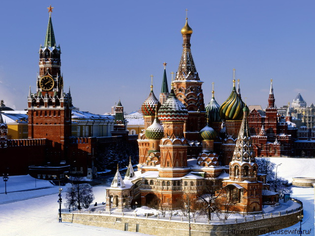 4803320_World_Russia_View_of_the_Kremlin__Moscow_022079_29 (640x480, 142Kb)