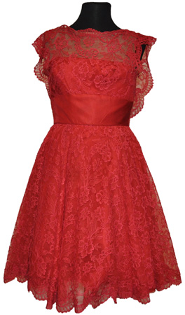 red-lace-vamp-dress-1 (264x450, 43Kb)