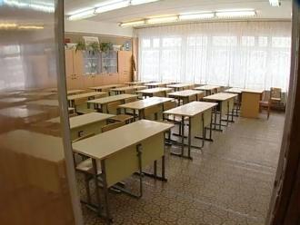 Екатербург - проверка гимназии (330x248, 66Kb)