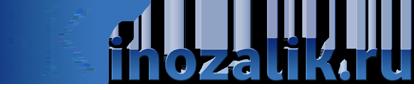 logo90 (415x90, 23Kb)