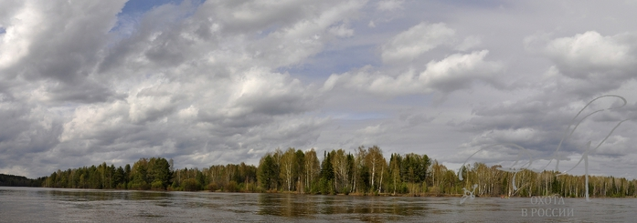 b_0_0_0_10_images_gallery_hunting_in_russia_19 (700x245, 112Kb)