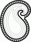 Превью vsd_tut_paisley_beads_path (362x490, 16Kb)