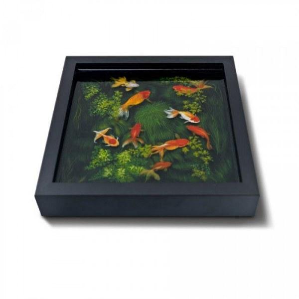 acrylic10 (600x600, 35Kb)