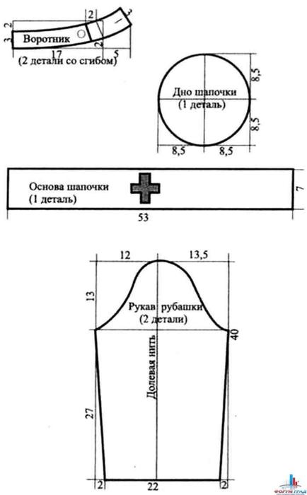 Именная икона александр вышивка бисером