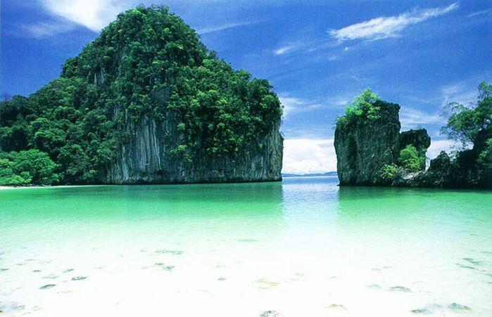 Phuket (700x451, 54Kb)