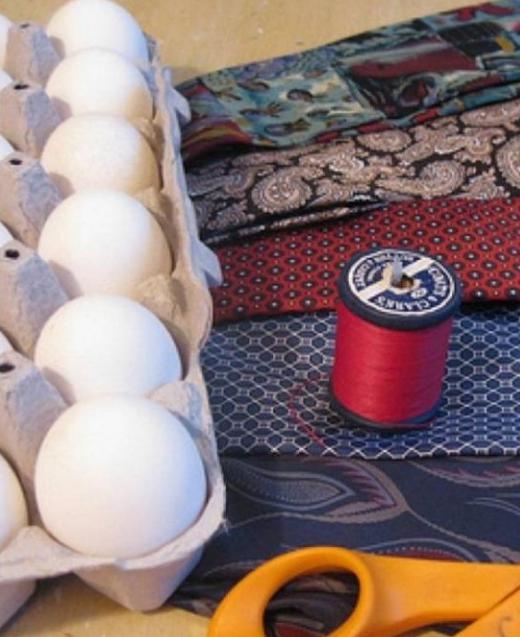 необычные способы покраски яиц (1) (520x637, 788Kb)