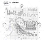 Превью 2361 (700x644, 319Kb)