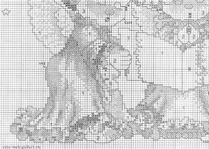 Trio (4) (700x501, 187Kb)