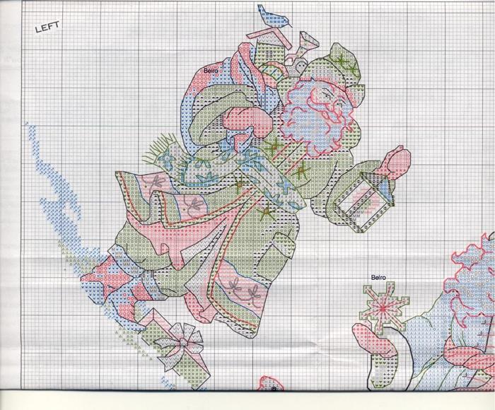 chart1 (700x580, 356Kb)