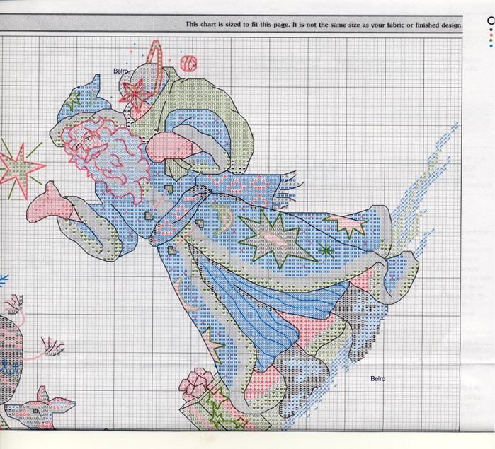 chart6 (700x635, 382Kb)