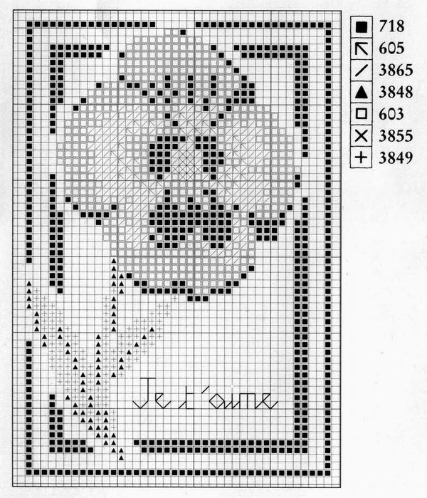 items.1125014452.b (600x699, 121Kb)