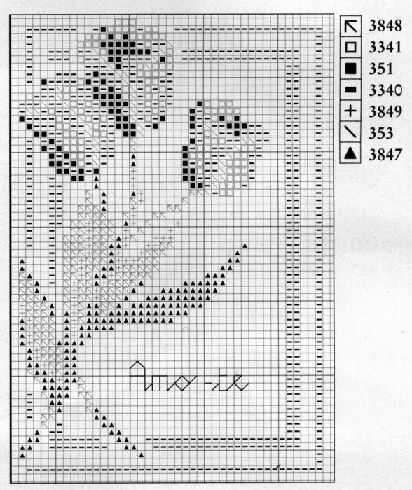 items.1125014797.b (588x700, 105Kb)