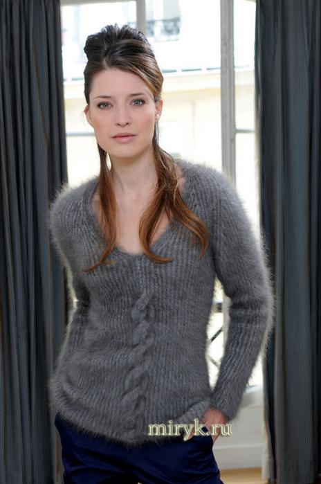 pulover-reglan-iz-angory (464x700, 228Kb)