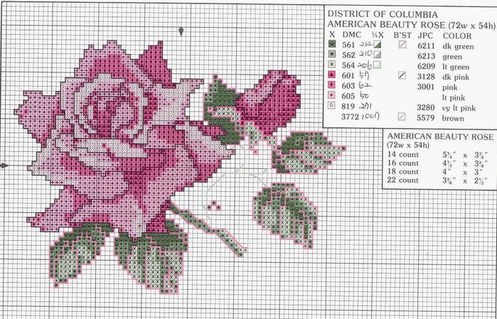 items.1125025512.b (700x449, 138Kb)