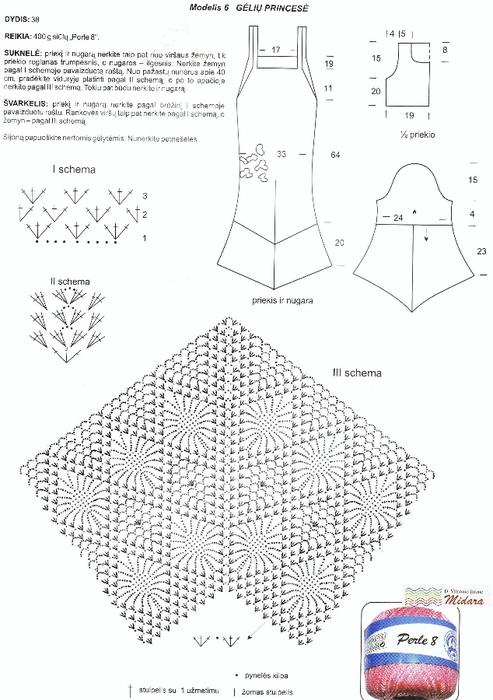 suknele vaseliu ruzava (493x700, 187Kb)