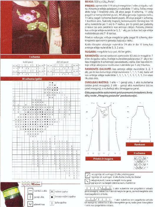 suknele simpatiska (2) (525x700, 298Kb)