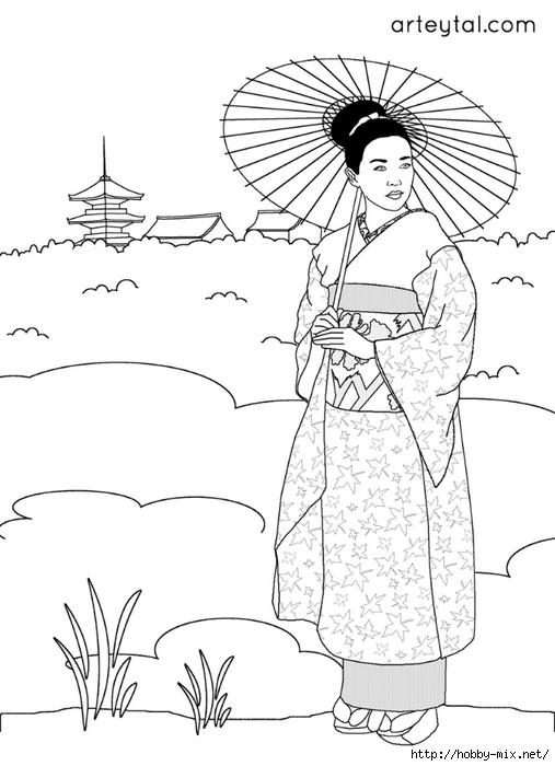 geisha-sombrilla-arteytal (507x700, 163Kb)