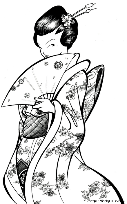 Geisha_by_Zorgia (438x700, 174Kb)