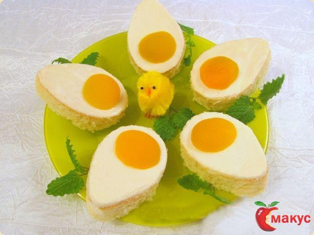 Пирожное пасхальное яйцо- (640x480, 39Kb)
