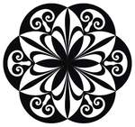 Превью 81823859_large_Circle_ornament_1 (700x658, 168Kb)