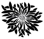 Превью AsianFlowerVintageGraphicsFairy1 (700x617, 235Kb)