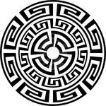 Превью sun-round-greek-ornament (400x400, 76Kb)