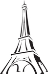 ������ eiffel-tower-cartoon (458x700, 73Kb)