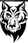 Превью Wild-Wolf-Head-For-Mascot-Or-Tattoo-Vector-Illustration-17af42c (452x700, 112Kb)